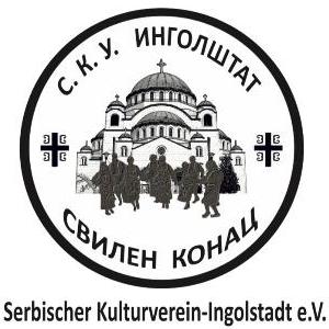 Srpsko kulturno udruženje Ingolstadt